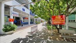 Đề xuất giãn cách xã hội 15 ngày ở Đà Nẵng kể từ 0 giờ ngày 27/7