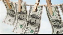 Xác định thủ đoạn rửa tiền qua ngân hàng để ngăn chặn