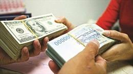 Quản lý và sử dụng viện trợ phải đúng để chống rửa tiền, trốn thuế