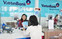 VietinBank dành 3.000 – 4.000 tỷ đồng từ việc giảm lợi nhuận để hỗ trợ nền kinh tế