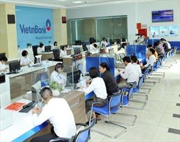 VietinBank chính thức có cơ sở pháp lý để tăng vốn điều lệ