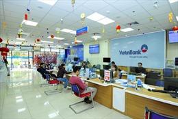 Ưu đãi trả góp 0% lãi suất dành cho chủ thẻ VietinBank
