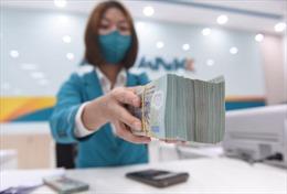Ngành ngân hàng hỗ trợ khắc phục hậu quả mưa lũ miền Trung và Tây Nguyên