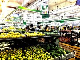Bán hàng hóa, dịch vụ có phải cấp hóa đơn cho người mua?