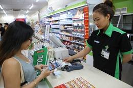 Định danh ví điện tử, góp phần phòng chống rửa tiền hiệu quả