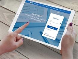 Người nộp thuế cần làm gì khi gặp sự cố hóa đơn điện tử giả?