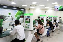 Giảm lãi suất 1% cho khách hàng tại 10 tỉnh miền Trung bị ảnh hưởng bởi lũ lụt