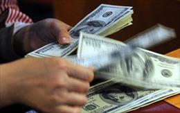 Tham nhũng, trốn thuế thuộc nhóm nguy cơ cao liên quan đến rửa tiền