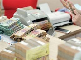 Công nghệ tài chính 'nở rộ' kéo theo mối đe dọa rửa tiền mới