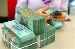 Kiểm soát, ngăn ngừa phòng chống rửa tiền: Vấn đề đặt ra đối với Việt Nam