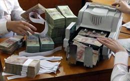 Chưa có tổ chức nào bị rút giấy phép vì vi phạm phòng chống rửa tiền
