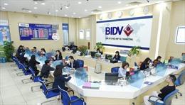 Tăng hạn mức tín dụng, ngân hàng tiếp tục giảm lãi 'cứu' doanh nghiệp