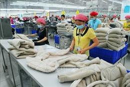 Cán cân thương mại ước tính xuất siêu 19,1 tỷ USD, cao nhất từ trước tới nay