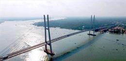 Hiện thực hóa quyết sách của Đảng, kinh tế Việt Nam phát triển có tính cạnh tranh cao