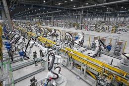 Khuyến khích kinh tế tư nhân, ứng dụng mạnh mẽ công nghệ 4.0
