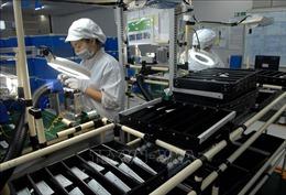 Củng cố niềm tin nhà đầu tư khi rót vốn vào Việt Nam