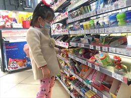 Chuyển động thị trường bán lẻ - Bài 2: Nở rộ cửa hàng tiện lợi