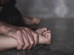 Nghi can sát hại bé gái 5 tuổi ở Vũng Tàu sẽ phải đối mặt với án tử hình?
