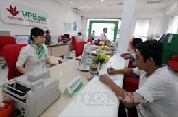 Lãi suất ngân hàng liệu có rục rịch tăng?