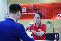 Bổ sung vốn giúp ngân hàng tăng 'bộ đệm' thanh khoản