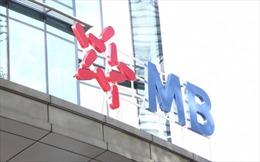 Ngân hàng MB lên tiếng vụ tài khoản của nghệ sỹ Hoài Linh bị phát tán
