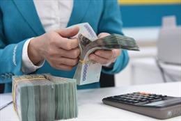Ngân hàng giảm lãi sâu hỗ trợ doanh nghiệpbị ảnh hưởng bởi dịch COVID-19