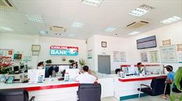 COVID-19 khiến doanh nghiệp lao đao, lợi nhuận ngân hàng đến từ đâu?