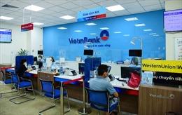 VietinBank tiếp tục giảm lãi và phí với quy mô trên 2.000 tỷ đồng