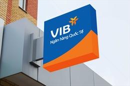 VIB tiếp tục giảm lãi suất cho khách hàng bị ảnh hưởng bởi dịch COVID-19