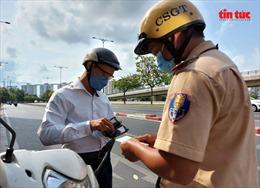 Giám sát triển khai bán bảo hiểm bắt buộc đối với xe máy