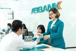 ABBANK nhận giải nhãn hiệu nổi tiếng Việt Nam 2019