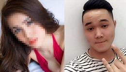 Đăng ảnh, 'bêu tên' á hậu, 'chân dài' bán dâm có vi phạm quyền riêng tư cá nhân?