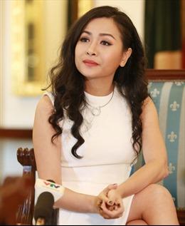 Người lãnh đạo và thuật lãnh đạo dưới góc nhìn của nữ doanh nhân Trần Uyên Phương