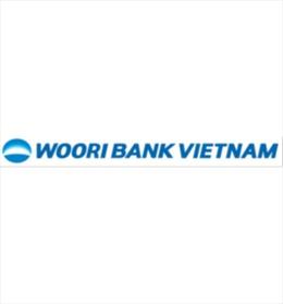 Bố cáo thành lập Ngân hàng Woori Việt Nam - chi nhánh Hải Phòng