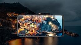 Huawei tiếp tục làm mới phân khúc smartphone phổ thông bằng chiếc Y9 2019