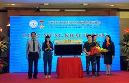 Yến sào Khánh Hòa khẳng định giá trị thương hiệu Việt Nam
