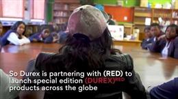 Kêu gọi thế  giới quan tâm đến bệnh AIDS