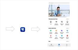 Huawei ra mắt hệ điều hành mới nhất Emui 9.0