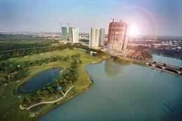 Bí quyết để có chỉ số hạnh phúc cao của khu căn hộ Aqua Bay - Ecopark