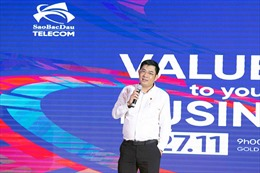 Saobacdau Telecom trở thành CCSP Partner của Redhat tại Việt Nam