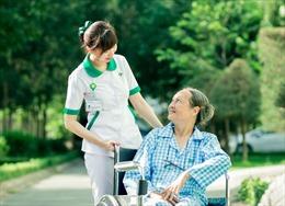 Tập đoàn Y khoa Hoàn Mỹ tổ chức nhiều chương trình khám bệnh miễn phí
