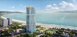 TMS Group tìm kiếm đối tác Nhật Bản để phát triển dự án bất động sản ở Việt Nam