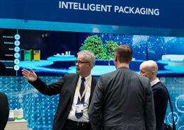 Nền tảng công nghệ 4.0 sẽ thay đổi ngành công nghiệp thực phẩm và đồ uống