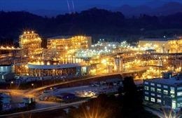 Masan Resources phấn đấu trở thành nhà sản xuất vật liệu công nghiệp toàn cầu trước 2020
