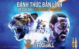 5 siêu sao bóng đá thế giới sắp sang Việt Nam