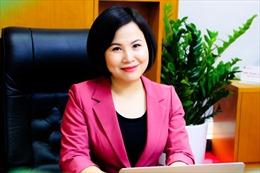 Tổng Giám đốc TMS Homes: Việt Nam đang đón làn sóng đầu tư từ Nhật Bản vào lĩnh vực bất động sản