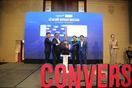 AutoAds Maxlead giúp doanh nghiệp tăng hiệu quả quảng cáo