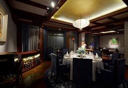 Xây dựng môi trường không thuốc lá tại nhà hàng, khách sạn