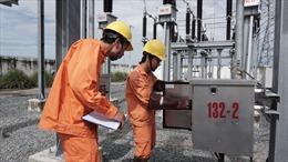 Tổng công ty Điện lực miền Nam Đảm bảo điện phục vụ kỳ thi THPT Quốc gia và tuyển sinh ĐH, CĐ năm 2019