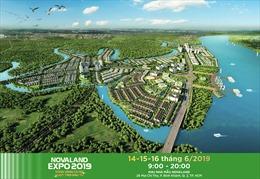 Novaland Expo 2019
